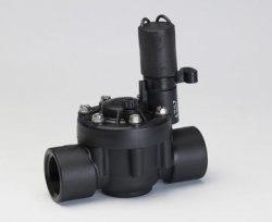 Электромагнитный клапан TPV100BSP