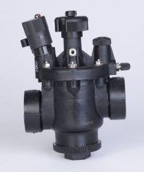 Клапан P220-23-50