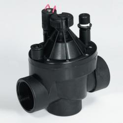 Клапан P150-23-56