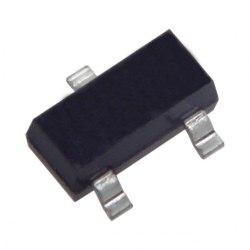 PNP транзистор Diotec MMBT3906