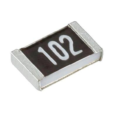 Резистор 0805 3.3 кОм 1% (10 шт.)