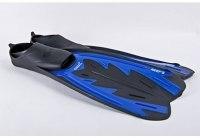 Ласты Corrall Reefs синие Corrall, арт. F-367BL