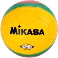 Мяч футбольный Mikasa SS-440