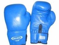 Перчатки боксерские RELMAX, арт. 4003