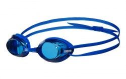 Очки Arena Drive 3 (1E035 77) голубые