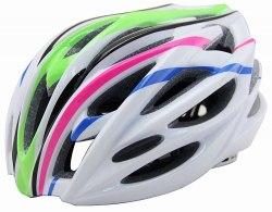 Шлем защитный ( для велосипеда ) PWH-550