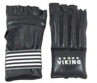 Перчатки снарядные (шингарды) VIKING