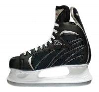 Коньки хоккейные Ice pro 216