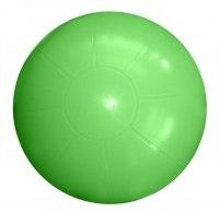 Мяч для аэробики 75 см