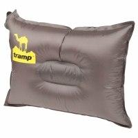 Самонадувающаяся подушка Tramp, арт. TRI-008