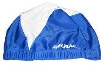 Шапочка для плавания RELMAX