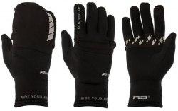 Перчатки-рукавицы RELAX, арт. ATR21A