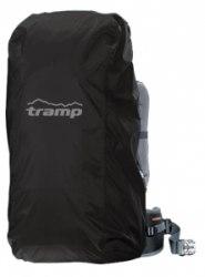 Накидка от дождя на рюкзак Tramp, арт. TRP-019