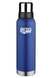 "Термос для напитков ""Арктика"", 750 мл, арт. 106-750"