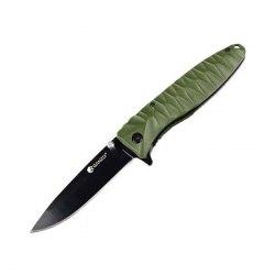 Нож туристический складной Ganzo G620g-1
