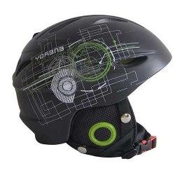 Шлем защитный ( для сноуборда ) PW-926