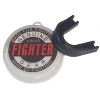 Капа Fighter