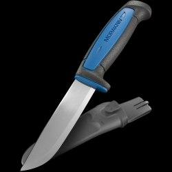 Нож Morakniv Pro S