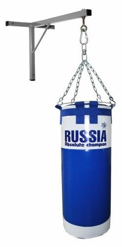 """Мешок боксерский """"ПРЕМИУМ"""", 22 кг;35 кг"""
