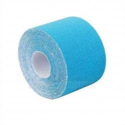 Кинезио-тейп (голубой, телесный) Lite Weights, арт. 5702LW