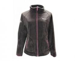Куртка женская флисовая Tramp Мульта