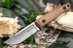 Нож Nikki Kizlyar Supreme AUS-8