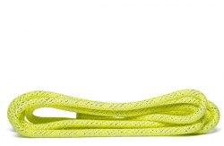 Скакалка для художественной гимнастики с люрексом Amely RGJ-304
