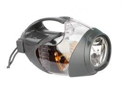 Фонарь светодиодный 5 в INTEX 68690F
