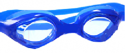 Очки для плавания SABRIA SPORT G334
