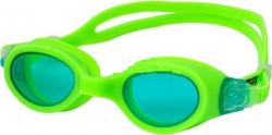 Очки для плавания FORA G656-BK