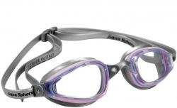 Очки для плавания LADY K180