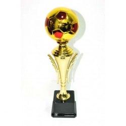 Кубок сувенирный Футбол D95C