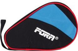 Чехол для ракетки настольного тенниса Fora 0983