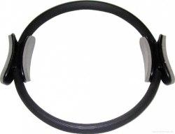 Кольцо для упражений IR97603