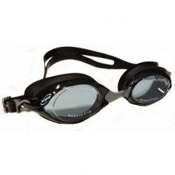 Очки для плавания 9100