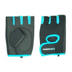 Суппорт - перчатка вело 2020