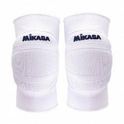 Наколенники волейбольные Mikasa MT8-022
