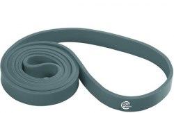 Петля тренировочная Lite Weights 45 кг (антрацит) 0845LW