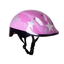 Шлем защитный 6K