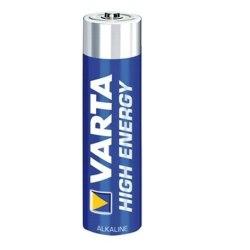 Элемент питания ( Батарейка ) VARTA