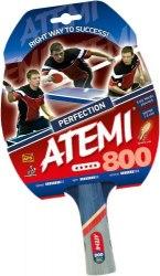 Ракетка для н/т Atemi А800