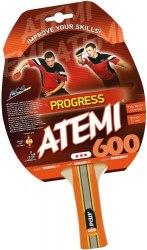 Ракетка для н/т Atemi А600