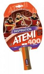 Ракетка для н/т Atemi А400