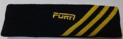 Головная повязка 150-1 FORA