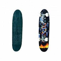 "Скейтборд VIMPEX SPORT SHC-03 24""x6"""