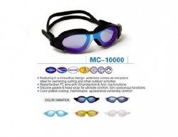 Очки для плавания MC-10000