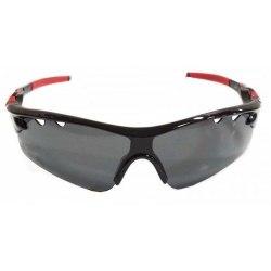 Очки для велосипедистов 9302/2-3