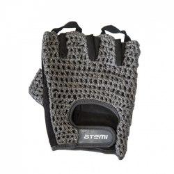 Перчатки для фитнеса ATEMI, AFG01