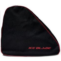 Сумка для хоккейных коньков большая
