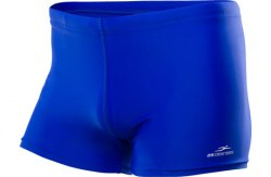 Плавки-шорты 25DEGREES Hammer Blue 25D19HM13-22-32